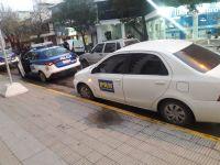 Allanamientos en Córdoba en el marco de una estafa por más de $4 millones a barilochenses