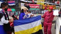 Colombia, Venezuela y la sombra de Estados Unidos