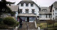 Detectaron 28 nuevos positivos y ahora Bariloche tiene 660 casos activos
