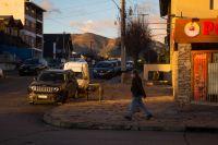 Bariloche: no cesa el descenso de casos en la ciudad