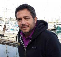 """Diego Tyslak: """"Es un día muy triste para Pehuenes"""""""