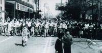 El Cordobazo: a 52 años de la gesta del 29 de mayo de 1969