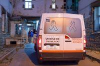 Murieron dos hombres y Bariloche alcanzó los 427 decesos por coronavirus