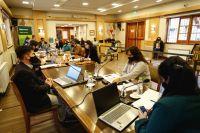 El Concejo Municipal de Bariloche ratifica la violación de la Carta Orgánica