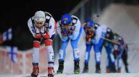 Por primera vez en la historia, se hará una competencia sudamericana de fondo en Bariloche