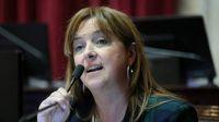 """El INAI pide que """"quienes planteen las denuncias presenten las pruebas en la Justicia"""""""
