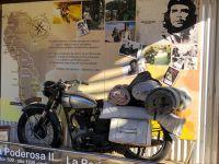 Cumpliría 93 años el Che Guevara