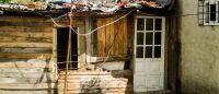 Organismos públicos deberán articular para brindar solución habitacional a una niña discapacitada