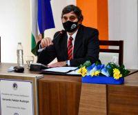 El Bolsón: buscan recuperar tierras municipales para generar 60 lotes sociales