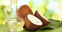 Por qué se recomienda tanto el aceite de coco para la piel