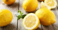 Sencillos y efectivos trucos para el hogar con jugo de limón