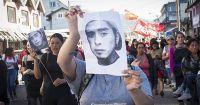 Secretaría de Derechos Humanos descartó un enfrentamiento en el caso Rafael Nahuel