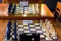 Ávila y Pereyra ganaron la 17 y 18 del local