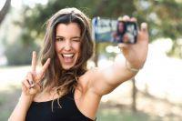 Hoy es el Día mundial de la selfie: consejos para que tu foto quede perfecta
