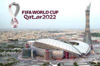 Qatar solo permitirá hinchas vacunados en la Copa del Mundo 2022