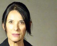 Graciela Novellino guía la práctica vocal en su flamante libro