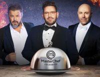 Última semana de MasterChef Celebrity 2: Todos los detalles del tramo final