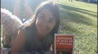 """Una docente se volvió viral por sus """"Historias de sexo en 5 minutos"""""""