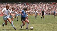 Día del Futbolista: por qué se celebra este martes 22 de junio en Argentina