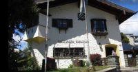 Habrá diversas actividades virtuales para celebrar el 90° aniversario del Club Andino Bariloche