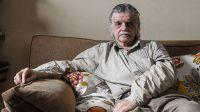 Murió el sociólogo Horacio González tras estar 34 días internado por COVID