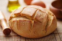 Los 10 errores que no podes cometer para hacer un pan casero perfecto