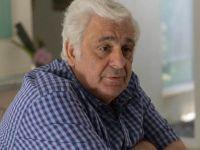 El empresario Alberto Samid fue internado de urgencia