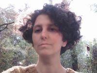 Melissa Bendersky participará del ciclo Patagonia Lee