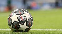 El cambio que anunció la UEFA: cómo se definirán los partidos en caso de empate