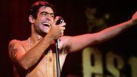 ¿Rodrigo predijo su muerte?: hoy se cumple un nuevo aniversario del fallecimiento del ídolo popular