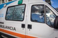 Detectaron diez casos positivos en Bariloche y la misma cantidad de curados