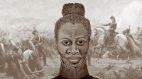 ¿Quién fue María Remedios del Valle?
