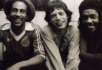 ¿Por qué el Día del Reggae se celebra el 1° de julio?