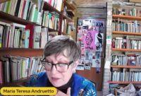 El FILBA Santa Rosa se puede revivir en YouTube