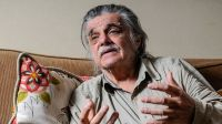 Publicación de la Biblioteca Nacional homenajea a Horacio González