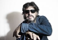 El rionegrino Mauro Guiretti homenajea a Facundo Cabral