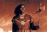 ¿Quiénes eran los descendientes incas que proponía coronar Belgrano?
