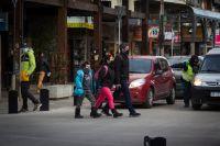 """""""Bariloche Hace"""": proyecto para incentivar la compra local"""