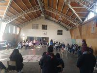 """""""Potenciar empleo verde"""" sigue tomando forma en Bariloche"""